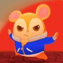 仓鼠丹姆游戏下载v1.0