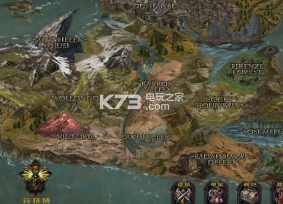 DoomAI 游戏下载 截图