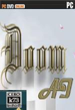 DoomAI游戲下載
