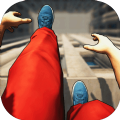 翻转运动员游戏下载v1.0.5