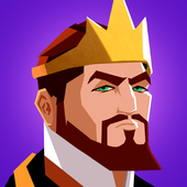 Throne Maker v0.81 游戏下载