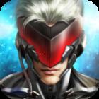幻想时空手游下载v2.6.0