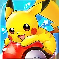 口袋妖怪红蓝复刻最新版下载v1.0