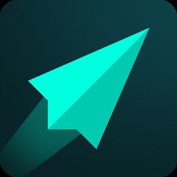 粉碎火箭游戏下载v1.0.5