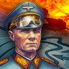 第二次世界大战东线下载v1.0