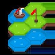 船只与旗帜游戏下载v1.1.2