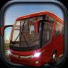 3D巴士驾驶 v3.8.79 下载