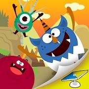 Cookie Monster游戏下载v1.0.2