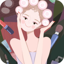 公主化妆换装秀游戏下载v1.0
