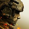 战场指挥官疯狂突袭 v3.7.0 下载