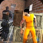 监狱生存神秘逃脱游戏下载