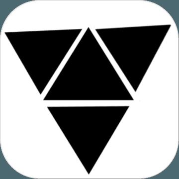 虚无手游下载v1.1.9.3