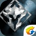 拉杰尔手游下载v1.0.9