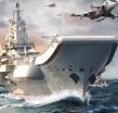 帝国战舰崛起下载