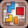 涂鴉積木 v1.8.105 游戲下載