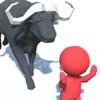 公牛狂奔3D手游下载v0.0.1