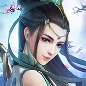 太乙封魔录2019版下载v1.0.0