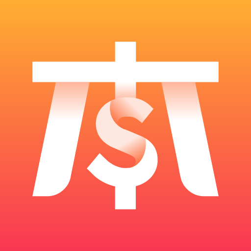 本千速借app下载v1.0