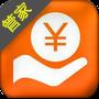 钱程似锦app下载v1.0