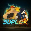 摔跤手游戏下载v1.0.5