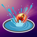 大理石射擊戰 v1.0 游戲下載