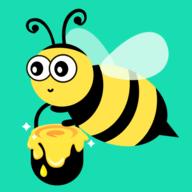蜜蜂農場大亨游戲下載