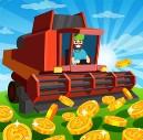 harvester idle游戏下载