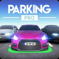 职业停车游戏下载v0.1.6