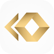 BCCE软件下载v1.2.2