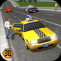 急速赛车 v15 游戏下载