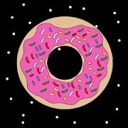 Space Donuts v3.0 游戲下載