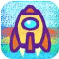 蠟筆火炮射球 v1.0.8 安卓版下載
