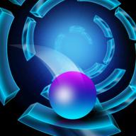 扭曲隧道挑戰 v1.1 手游下載