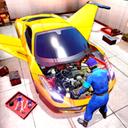 專業修車工 v1.0 游戲下載
