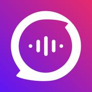 酷狗语音app下载v1.0