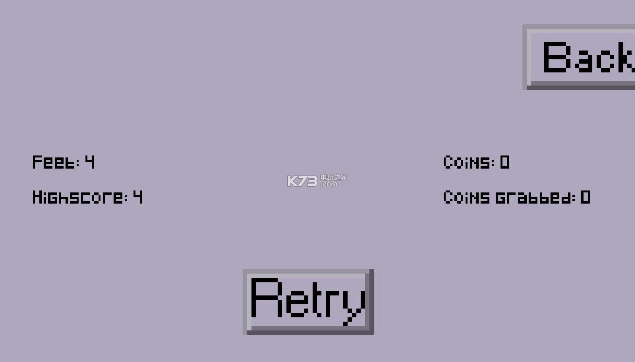 一層塊 v1.0.5 游戲下載 截圖