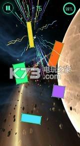 霓虹色空間 v1.3 游戲下載 截圖