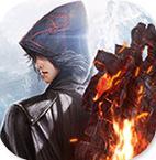 斗破逆火苍穹 v1.0 最新版下载