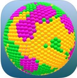 Ball Paint游戏下载