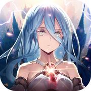 异界骑士团手游下载v1.0
