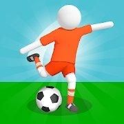 Ball Brawl游戏下载v1.0