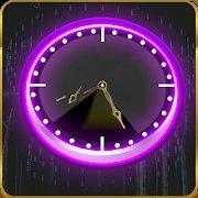 时钟跳转游戏下载v1.0