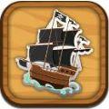 BlackShip Royale v1.4.3 下载