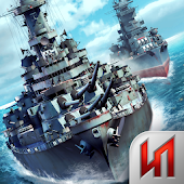 皇家舰队战斗游戏下载
