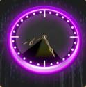 Clock Jump游戏下载v1.0