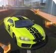 热轮驾驶2K19下载v1.0