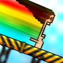 八位划水游戏下载v1.57