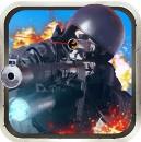 Sniper Online Mission游戏下载v1.1.1