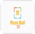 迷宫滚珠3D手游下载v1.3