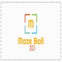 迷宫滚珠3D下载v1.3